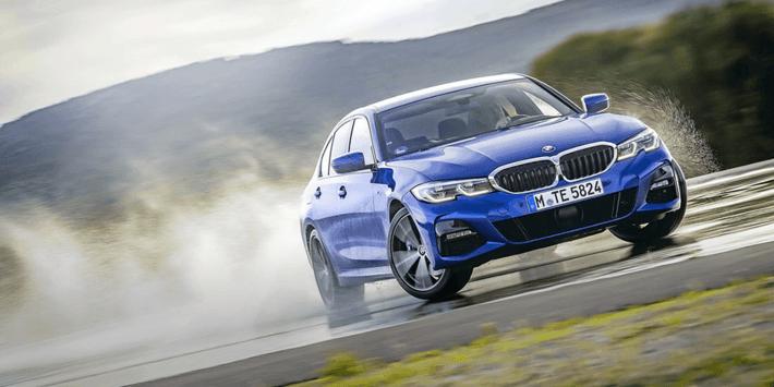 Los mejores neumáticos de verano para 225/45 R18