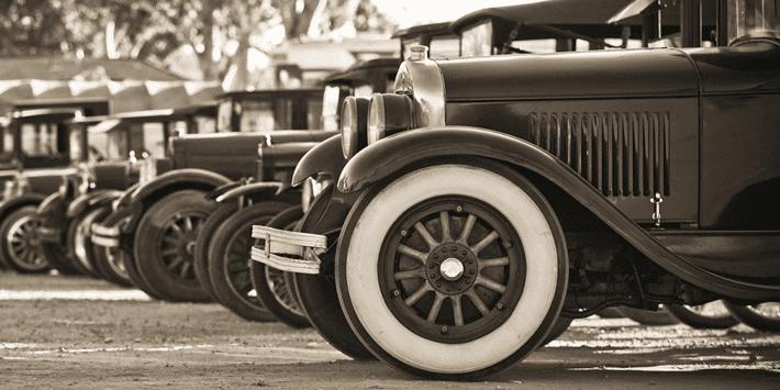 El neumático tubeless