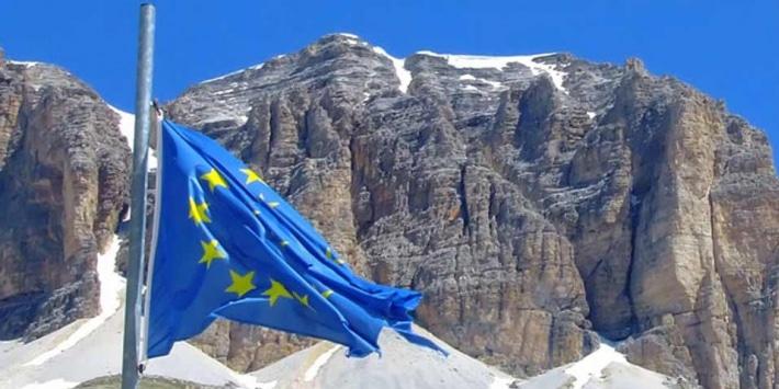 Legislación neumáticos en Europa