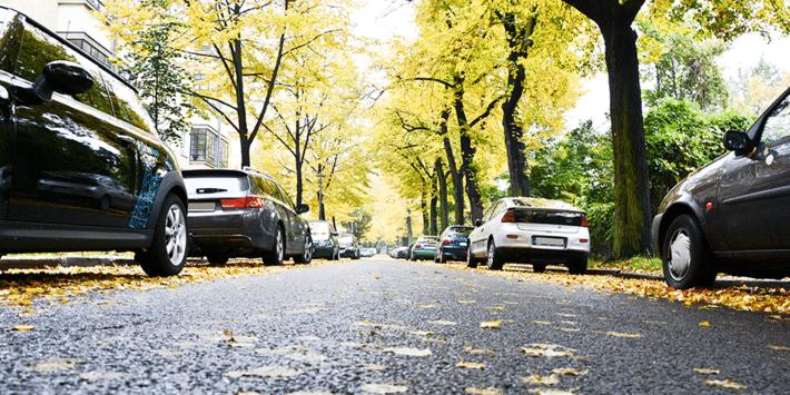 Mejores neumáticos para todas las estaciones