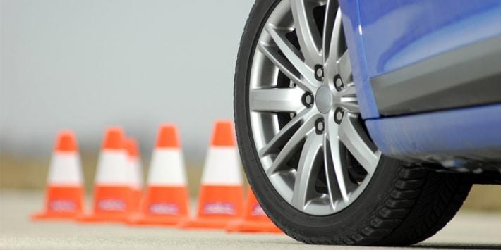Michelin Pilot Sport 4, elegido mejor neumático de Ultra Altas Prestaciones por la revista evo