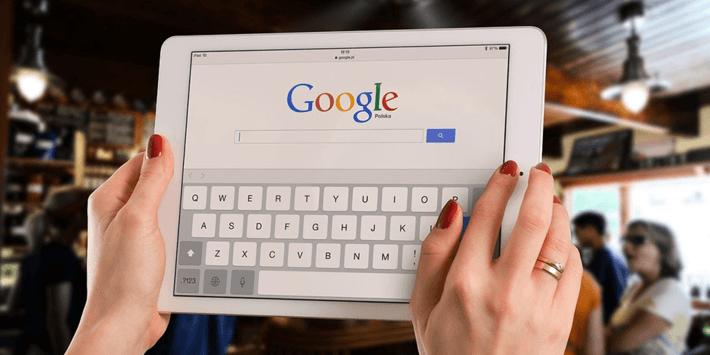 ¿Cuáles son las marcas de neumáticos más buscadas en Google en 2020?