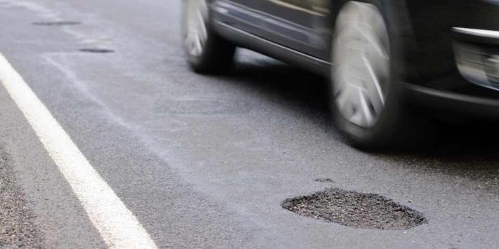 Ruido de rodadura neumáticos y confort