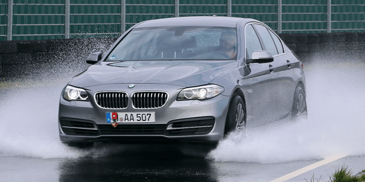 mejores neumáticos de verano 2020