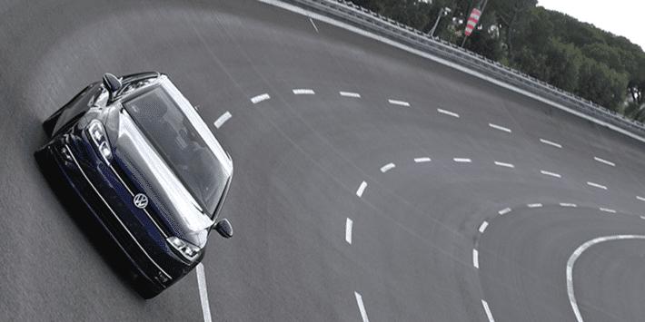 Los mejores neumáticos de verano para 205 55 R16