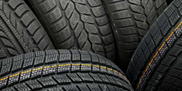 comparativa de neumáticos de verano para coches compactos de Gute Fahrt