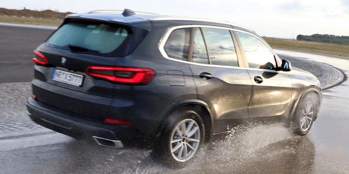 Test Los mejores neumáticos de verano 2020
