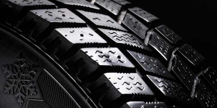 Elegir neumáticos de invierno o para todas las estaciones