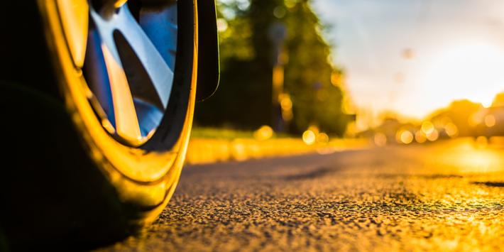 Los 7 mejores neumáticos de verano de 2020
